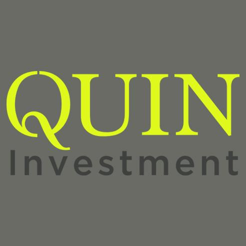 QUIN Real Estate Investment GmbH