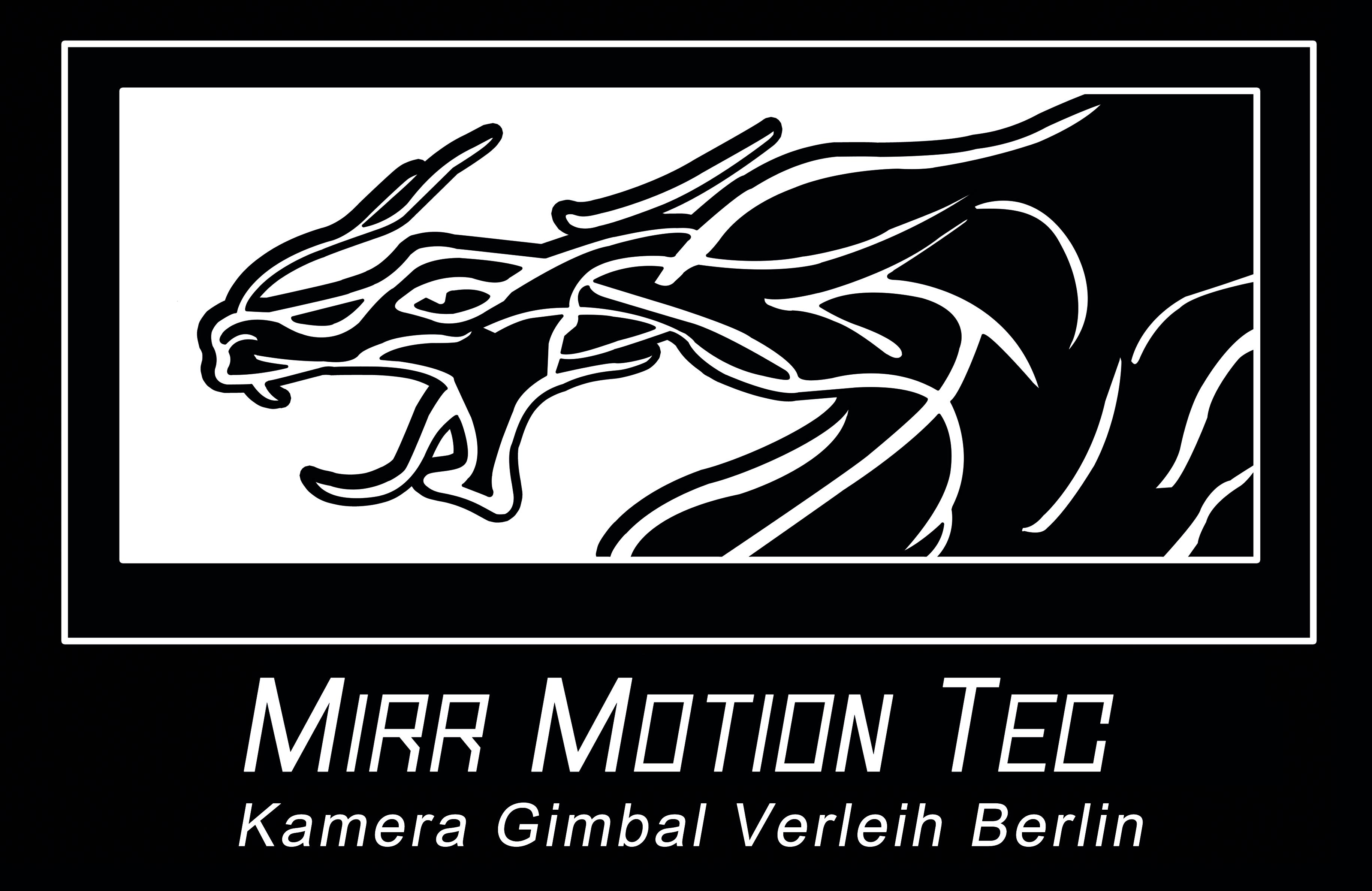 MIRR Motion Tec UG (haftungsbeschränkt)