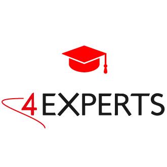 4Experts - Online-Institut für Prüfungswebinare