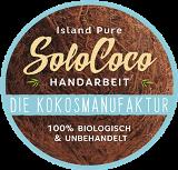 Logo von SoloCoco