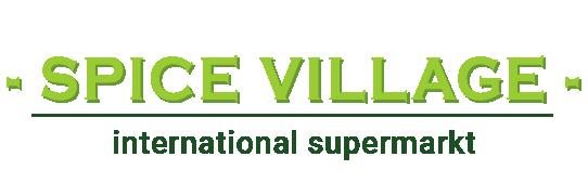 Logo von Spice Village