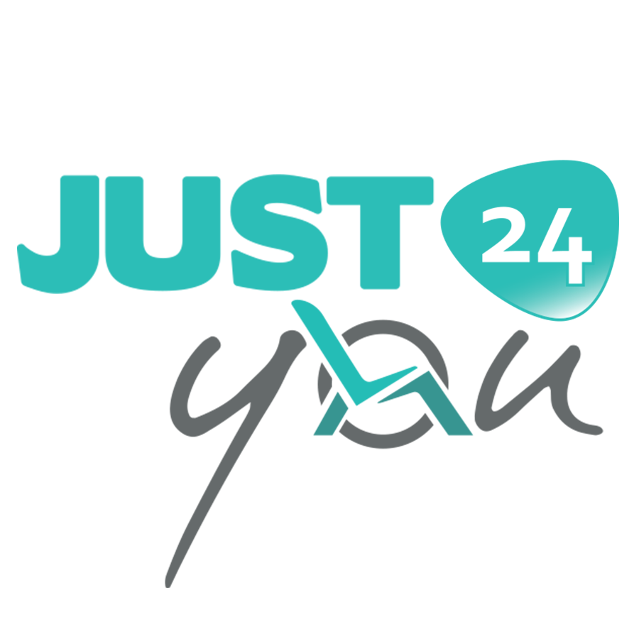 JUSTsmart Stores24 GmbH