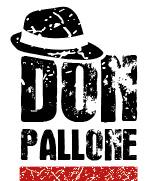 DonPallone (Pallone Sports GmbH)
