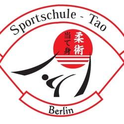 Sportschule Tao Berlin
