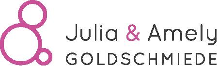 Goldschmiede Julia & Amely