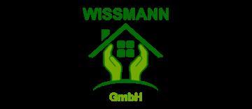 Wissmann GmbH