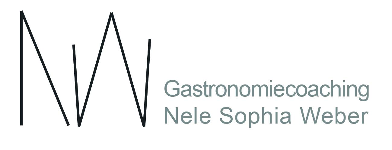 Gastronomiecoaching Nele Sophia Weber