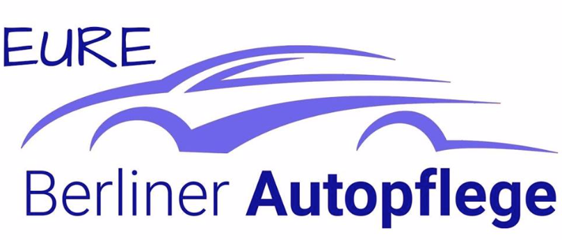 Eure Berliner Autopflege