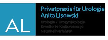 Privatpraxis für Urologie Anita Lisowski