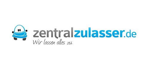 zentralzulasser.de Kfz Zulassungsdienst in Berlin