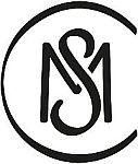 Logo von Silke Maschinger Coaching