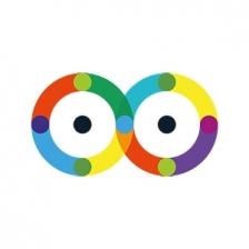 Logo von Kooku Recruiting Partners Berlin
