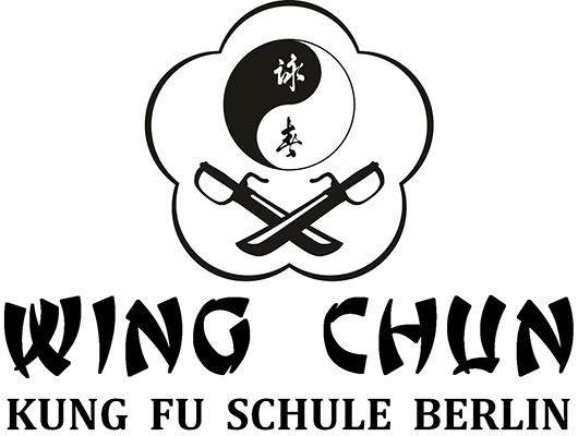 Wing Chun Kung Fu Schule Berlin 13581 Berlin Spandau