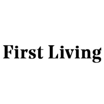 Immobilienmakler Berlin-Prenzlauer Berg | Gute Bewertung ...