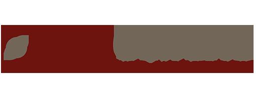 Logo von concellens GmbH
