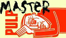 Logo von Pulp Master