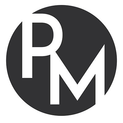 Logo von Panorama Markets - Agentur für Internationales SEO