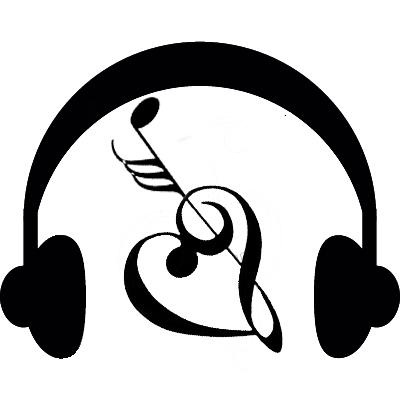 Logo von Silent Disco Berlin
