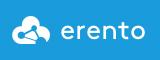 Logo von erento GmbH