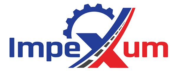Logo von Impexum GmbH