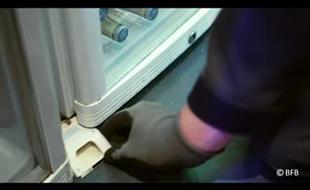 Adler Hygieneservice GmbH