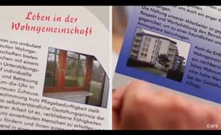 Pflegestation Eichler GmbH