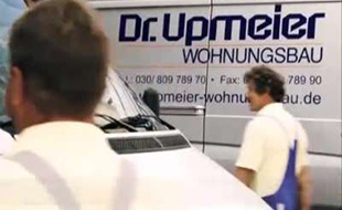 Dr. Upmeier Immobilienservice GmbH