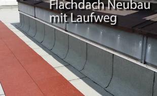 DAKO Dachinstandsetzung Komplett GmbH