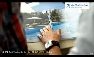 Wassermann Ingenieurgesellschaft mbH - Innungsbetrieb Heizung-Klima-Sanitär