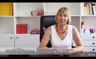Knebel & Partner