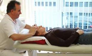 Hirthe - Praxis für Physiotherapie
