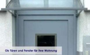 Fenster - Möller, Inh. Carsten Möller