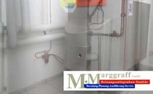 M. Marggraff GmbH