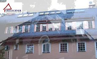 Viellechner Dachdeckermeister GmbH