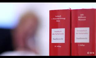 Freytag, Krautzig - Rechtsanwälte, Notare, Fachanwälte