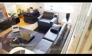 Kusian Einrichtungshaus GmbH