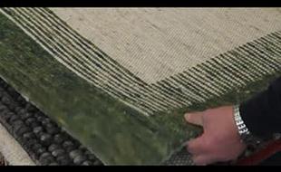 Lauer Teppiche