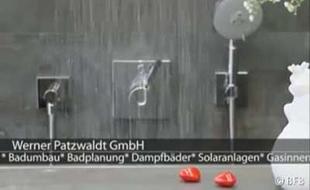 Werner Patzwaldt GmbH