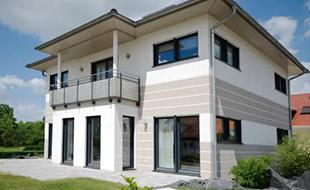 Glaserei Schlette GmbH