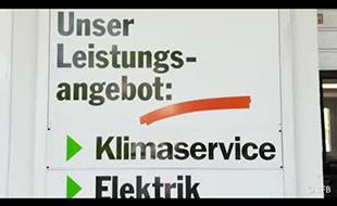 Autoservice Kunert GmbH