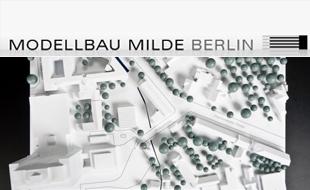 Modellbau Milde Berlin - Inh. Tilman Burgert