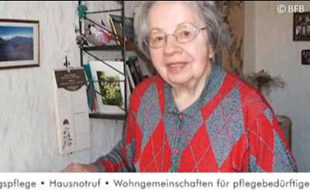 AHK Pflegeteam GmbH