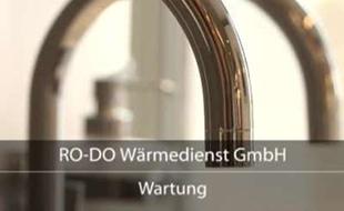 RO-DO Wärmedienst GmbH Berlin