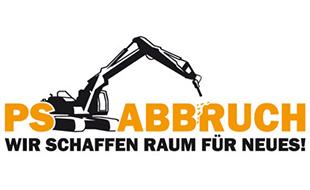 Logo von PS Abbruch GmbH, GF Nico Jarantowski