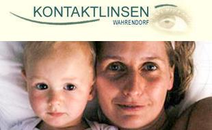 Kontaktlinsen Wahrendorf GbR