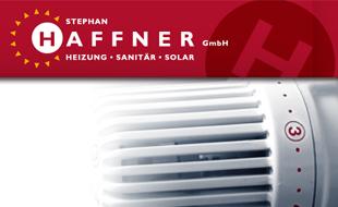 Bild zu Haffner GmbH Stephan in Berlin