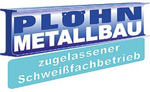 Metallbau Plöhn