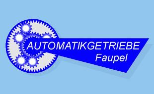 Automatik-Getriebe Faupel GmbH