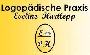 Hartlepp