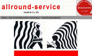 Allround Service GmbH & Co. KG